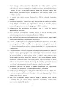 statut_szkoy_podstawowej_od_01_09_2017_r (1)-08
