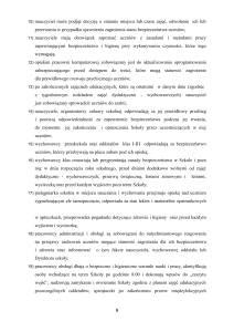 statut_szkoy_podstawowej_od_01_09_2017_r (1)-09