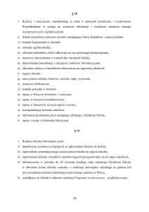 statut_szkoy_podstawowej_od_01_09_2017_r (1)-16