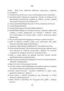 statut_szkoy_podstawowej_od_01_09_2017_r (1)-18