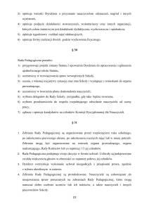 statut_szkoy_podstawowej_od_01_09_2017_r (1)-22