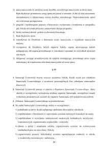statut_szkoy_podstawowej_od_01_09_2017_r (1)-24