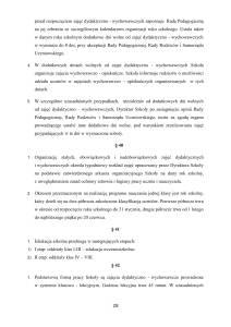 statut_szkoy_podstawowej_od_01_09_2017_r (1)-28