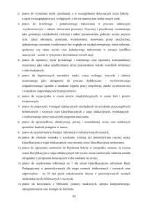 statut_szkoy_podstawowej_od_01_09_2017_r (1)-52