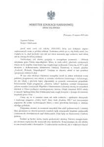 List Minister Edukacji Narodowej do Rodziców i Opiekunów Uczniów _2018.08.29 (1)-1