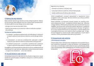 Poradnik Rady Rodzicow. Kompetencje i zasady działania-3
