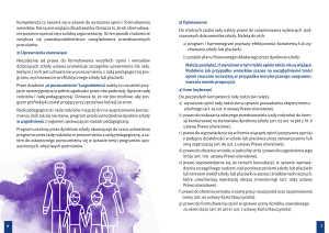 Poradnik Rady Rodzicow. Kompetencje i zasady działania-4