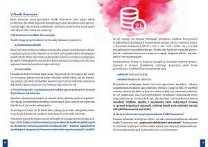 Poradnik Rady Rodzicow. Kompetencje i zasady działania-5