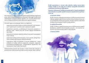 Poradnik Rady Rodzicow. Kompetencje i zasady działania-6