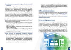 Poradnik Rady Rodzicow. Kompetencje i zasady działania-7