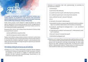 Poradnik Rady Rodzicow. Kompetencje i zasady działania-8
