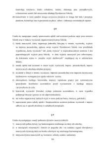 statut_szkoy_podstawowej_od_01_09_2017_r (1)-10