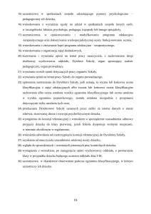 statut_szkoy_podstawowej_od_01_09_2017_r (1)-15