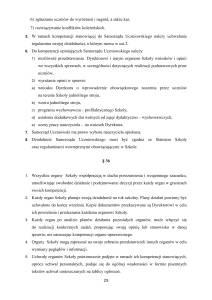 statut_szkoy_podstawowej_od_01_09_2017_r (1)-25