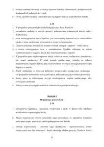 statut_szkoy_podstawowej_od_01_09_2017_r (1)-27
