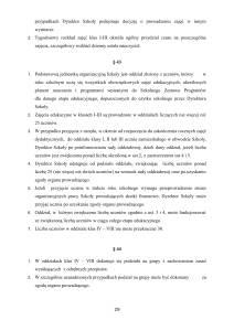 statut_szkoy_podstawowej_od_01_09_2017_r (1)-29