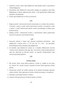 statut_szkoy_podstawowej_od_01_09_2017_r (1)-32