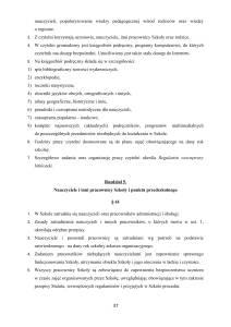 statut_szkoy_podstawowej_od_01_09_2017_r (1)-37
