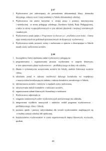 statut_szkoy_podstawowej_od_01_09_2017_r (1)-43