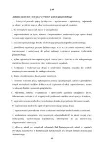 statut_szkoy_podstawowej_od_01_09_2017_r (1)-44