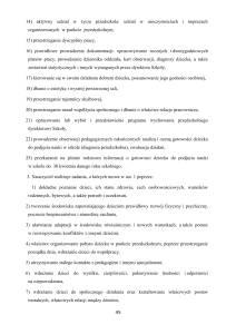 statut_szkoy_podstawowej_od_01_09_2017_r (1)-45