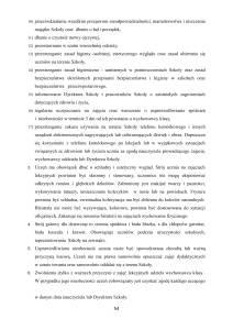 statut_szkoy_podstawowej_od_01_09_2017_r (1)-54