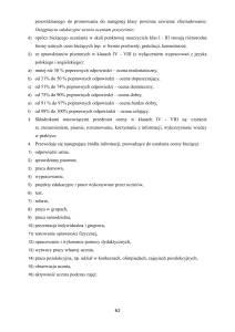 statut_szkoy_podstawowej_od_01_09_2017_r (1)-62