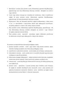 statut_szkoy_podstawowej_od_01_09_2017_r (1)-63