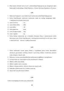 statut_szkoy_podstawowej_od_01_09_2017_r (1)-66