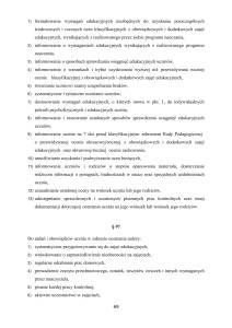 statut_szkoy_podstawowej_od_01_09_2017_r (1)-69