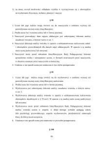 statut_szkoy_podstawowej_od_01_09_2017_r (1)-70
