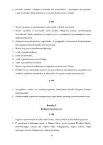 statut_szkoy_podstawowej_od_01_09_2017_r (1)-74