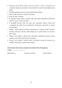 statut_szkoy_podstawowej_od_01_09_2017_r (1)-75