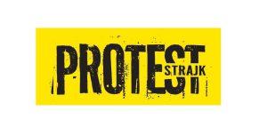 protest-strajk